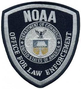 noaa_marine_law_enforcement_patch